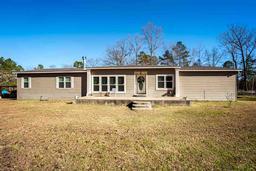 616 Jamerson Rd, Longview TX 75604