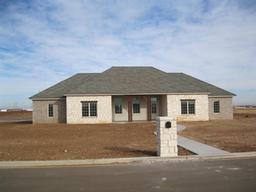 6724 county road 6410, lubbock, TX 79416