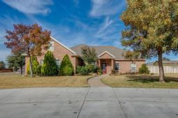6308 county road 7425, lubbock, TX 79424