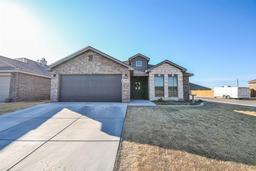 3513 Ross Avenue, Lubbock, TX 79407