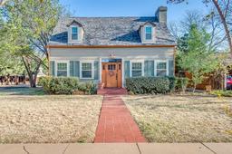 3124 21st street, lubbock, TX 79410