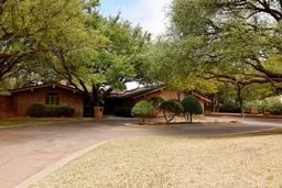 1904 vicksburg avenue, lubbock, TX 79407