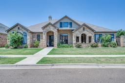 6102 90th street, lubbock, TX 79424