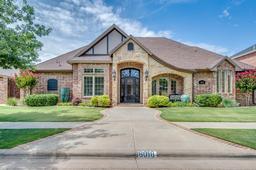 6018 90th Street, Lubbock, TX 79424