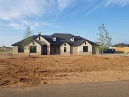 1049 Apache Road, New Home TX 79381