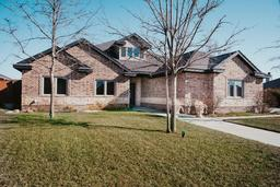 834 Ave S, Shallowater, TX 76363
