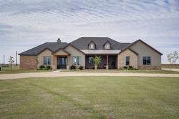 1203 Farm Road 211, New Home TX 79381