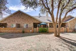 5712 York Avenue, Lubbock TX 79414