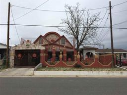 3315 S Buena Vista Ave