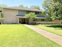 2912 avenue k, bay city, TX 77414