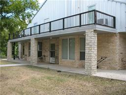 1543 county road 416, comanche, TX 76442