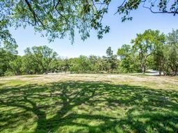 3756 armstrong avenue, highland park, TX 75205