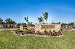 11625 alta vista road, fort worth, TX 76244