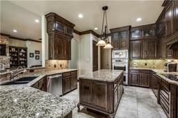 11901 native drive, fort worth, TX 76179