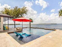 7936 summit cove, fort worth, TX 76179