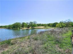1811 quail hollow, westlake, TX 76262