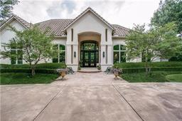 5700 arcady place, plano, TX 75093