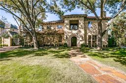 6441 northport drive, dallas, TX 75230