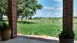 125 county road 152, comanche, TX 76442