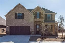 5005 stockwhip drive, fort worth, TX 76036