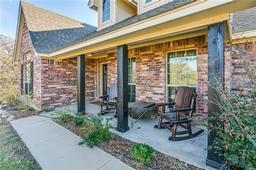 142 Lakeside Drive, Lipan, TX 76462