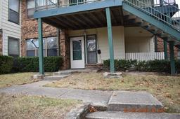 5504 lakeview parkway  c, rowlett, TX 75088