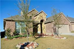 103 traveller street, hickory creek, TX 75065