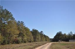 0 Sugarmill Road, Pine Forest TX 77662