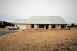 958 county road 4971, blue ridge, TX 75424