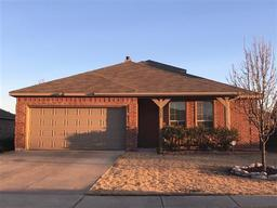 2908 briarbrook drive, seagoville, TX 75159