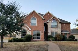 10417 broadmoor lane, rowlett, TX 75089