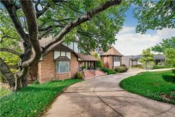 307 steeplechase drive, irving, TX 75062