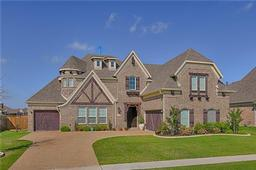 7227 vienta point, grand prairie, TX 75054