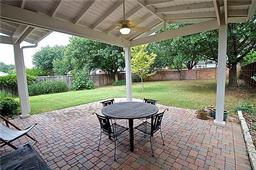 14644 Waterview Circle, Addison TX 75001