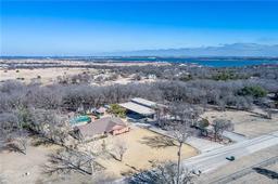 4083 bluebonnet hilltop drive, fort worth, TX 76126