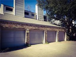 7340 skillman street #108, dallas, TX 75231