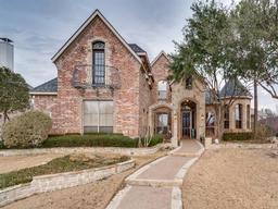 2504 Carroll Court, Flower Mound, TX 75022