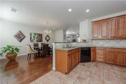 2654 chambers drive, lewisville, TX 75067