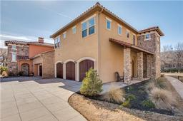 623 via ravello, irving, TX 75039