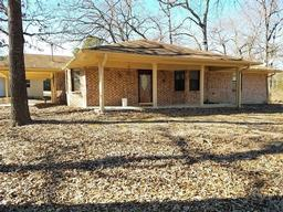 7953 cr 3600, brownsboro, TX 75756