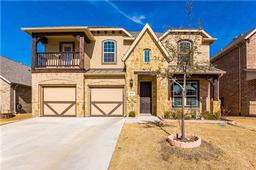4317 old grove way, fort worth, TX 76244