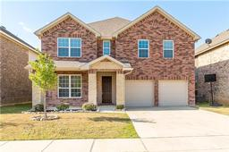 2232 juarez drive, fort worth, TX 76177