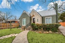 711 n hampton road, dallas, TX 75208