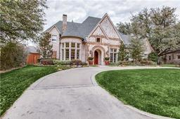 6539 norway road, dallas, TX 75230
