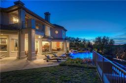 3532 Ranch View Terrace