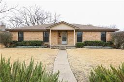 13606 Willow Bend Road
