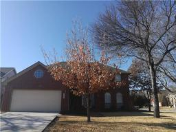 9443 abbey road, irving, TX 75063