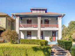 101 s winnetka avenue, dallas, TX 75208