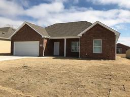 1709 fred street, greenville, TX 75401