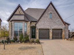 1541 cromwell court, rockwall, TX 75032